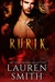Rurik (Brothers of Ash and Fire, #3)