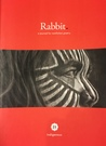 Rabbit 21: Indigenous
