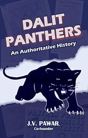 Pdf dalit panthers an authoritative history pdf epub by jv pawar pdf dalit panthers an authoritative history pdf epub by jv pawar malvernweather Images