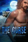 The Curse (Shifter Origins, #2)