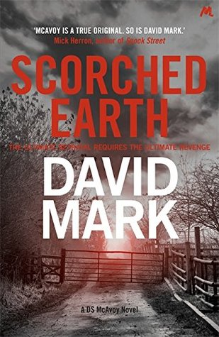 scorched-earth-ds-aector-mcavoy-7