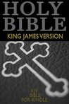 King James Bible ...