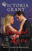 Stranded in Love by Victoria  Grant