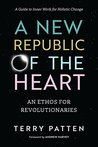 A New Republic of...