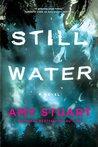Still Water (Still, #2)