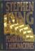 Pesadillas y alucinaciones by Stephen King