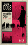 Operation Cairo