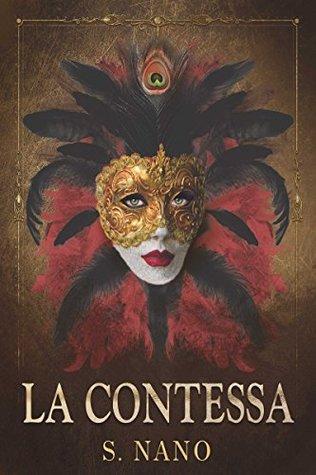 La Contessa by S. Nano
