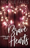 Brave Hearts (Holliday Sisters Book 2)
