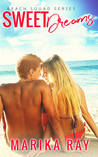 Sweet Dreams (Beach Squad book #1)