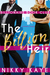 The Billion Heir (Billionai...