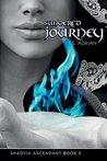 Sundered Journey (Shadyia Ascendant Book 3)