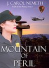 Mountain of Peril (Faith in the Parks Book 1)