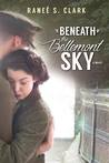 Beneath the Bellemont Sky