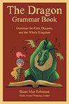 The Dragon Gramma...