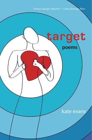 Target by Kate  Evans