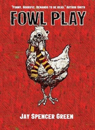 fowl-play