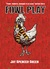 Fowl Play by Jay Spencer Green
