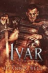 Ivar: A Time Travel Romance (Mists of Albion Book 3)