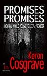 Promises, Promises (DI Wardell #1)