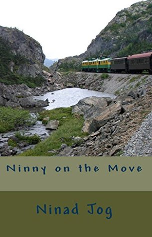 Ninny on the Move