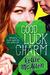 Good Luck Charm  (Holiday High, #2)
