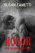 Honor (Brazen Bulls MC, #5)