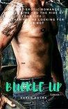 Buckle Up -Episode 1