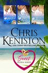 Sweet Aloha Series Boxed Set: Books 1 - 3