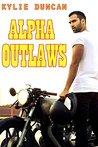 Alpha Outlaws