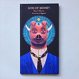 God of Money