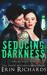 Seducing Darkness (Psychic ...
