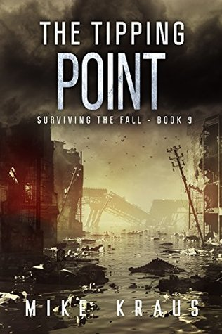 The Tipping Point by Mike Kraus