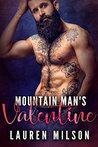 Mountain Man's Va...