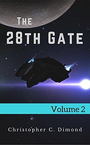 The 28th Gate: Volume 2