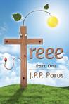 Treee by J.P.P. Pofus