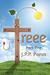 Treee: Part One