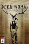 Deer Woman: An Anthology