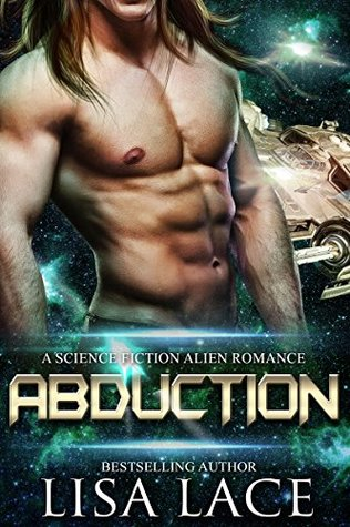 Abduction by Lisa Lace