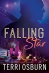 Falling Star (Shooting Stars, #2)