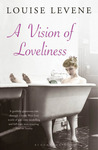 A Vision of Loveliness