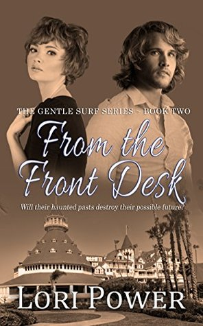 From the Front Desk (The Gentle Surf Book 2)