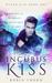 Incubus Kiss (Death Kiss #1)