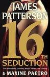 16th Seduction (Women's Murder Club #16)