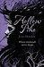 Hollow Pike by Juno Dawson