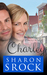Charley by Sharon Srock