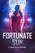 Fortunate Son (Judah Black, #0.5)