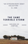 The Same Terrible Storm