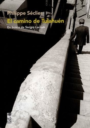 el-camino-de-tulahun