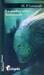 La Sombra Sobre Innsmouth by H.P. Lovecraft